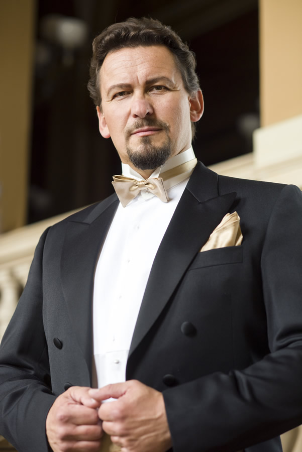 Martin Bárta